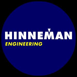 hinneman-logo-rond
