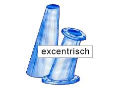 reducers-excentrisch
