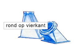 reducers-rond-op-vierkant